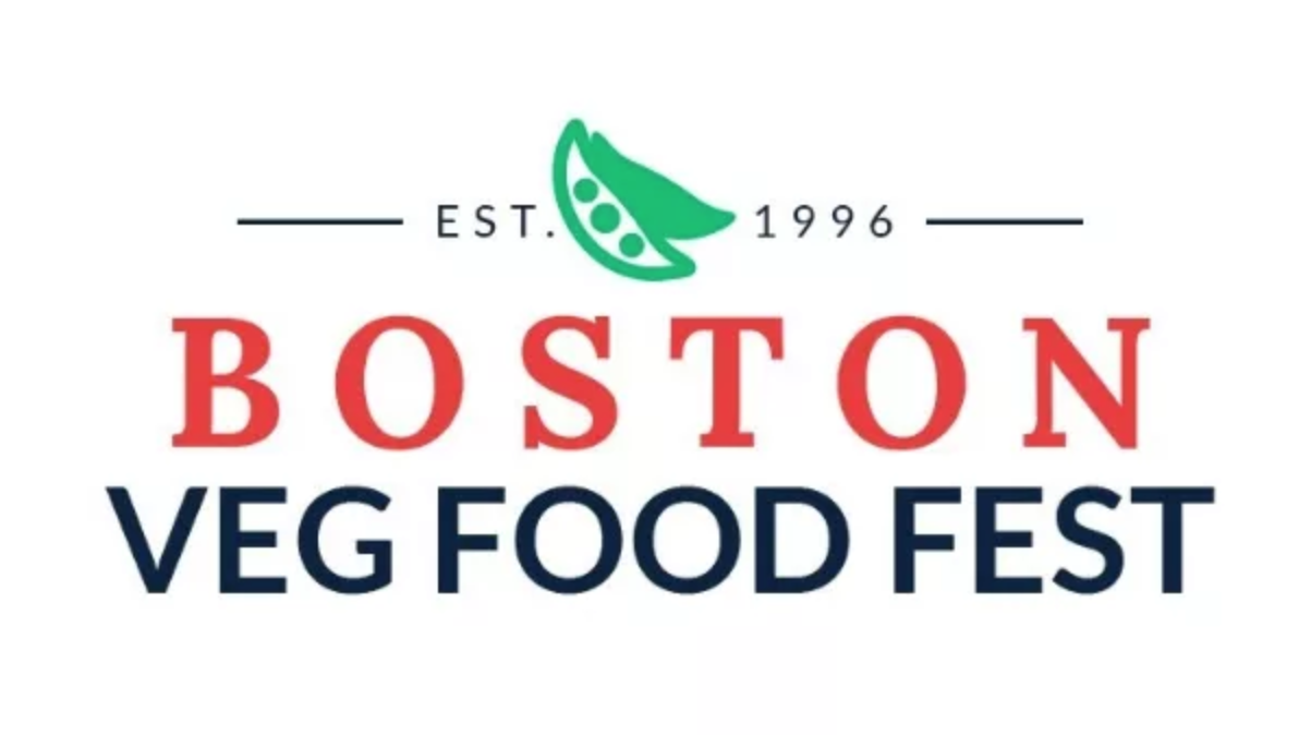 Image result for boston veg food fest 2019