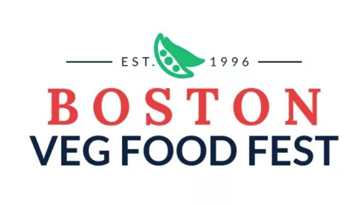 Image result for boston veg food fest 2019